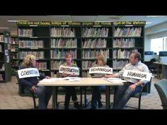 Learning Theories Video - Four teachers taking the POV of the major theories and applying those to how to teach spelling Flipped Classroom, Classroom Ideas, Learning Tools, Learning Activities, Educational Theories, Learning Theory, Exam Study, Uni, Spelling