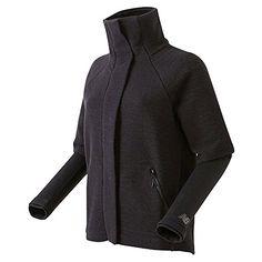 (ニューバランス) new balance ファッション ジャケット NBMD746262 8der2 (085(... https://www.amazon.co.jp/dp/B079NSQD1B/ref=cm_sw_r_pi_dp_U_x_OLtGAbBT9M17T