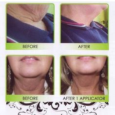 Did you know you can wrap your neck? ✨ Itworks wraps are made with all natural ingredients ✨You can get 8 wraps for $59 ((message me)) ✅Tightens, tones, & firms ✅Minimizes cellulite appearance ✅Improves skin texture & tightness ✅Mess-free and simple to use ✅Results in as little as 45 minutes ✅Progressive results over 72 hours ✅Made with natural ingredients Message me for 40% offLink in BIO