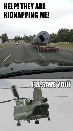 kidnapping Must See Imagery: 50 funny pics to brighten your Tuesday