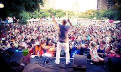 Two-Day Admission for Two or Four to Houston Beer Fest on June 7–8(Up to47%Off)