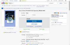 Ebay --- United Kingdom