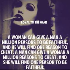 love quotes for him after cheating image quotes, love quotes for him after cheating quotations, love quotes for him after cheating quotes and saying, inspiring quote pictures, quote pictures Relationships Love, Relationship Advice, Relationship Psychology, Relationship Meaning, Healthy Relationships, Future Love, My Love, Cheating Quotes, Love Life
