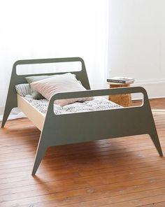 Biggest Furniture Store In The World Referral: 4930216666 Kids Bedroom Furniture, Smart Furniture, Plywood Furniture, Ikea Furniture, Baby Furniture, Home Decor Furniture, Furniture Making, Furniture Design, Wood Bed Design