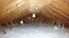 So you must not have to compromise on the services but have to do some search and find the best one in the town. A home is a very big investment, and should be constructed using high quality materials. Whether you want to renovate or put up a new structure, make sure you choose wisely an attic Insulation contractor Bloomington MN to have it done. Sneak a peek at this web-site http://www.affordableinsulationmn.com/ for more information on Attic Insulation Contractor Bloomington MN.