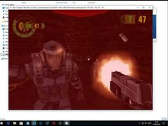 9 Best Red Faction 2 images in 2016 | Red faction 2, Red