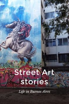 Check out this story by Paula Veselovschi on Steller