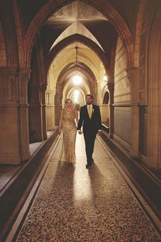 Manchester Town Hall Wedding Photography Wedding Ceremony, Wedding Venues, Wedding Day, Manchester Town Hall, Wedding Pictures, Photo Ideas, Wedding Inspiration, Wedding Photography, Weddings