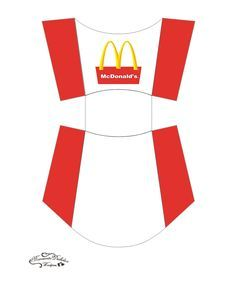 cajita-papas-fritas---imprimibles-fiesta-mcdonalds---manzanitadiabolica-wordpress-