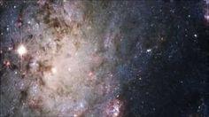 El 12° Planeta 14 Cuando los Dioses Huyeron de la Tierra