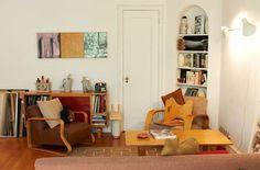 mundy plastolux interior design mid century