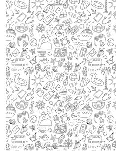 Amazon.com: Divinely Detailed Colouring Book 1 (Divinely Detailed Colouring Books) (Volume 1) (9781785951046): Elizabeth James: Books