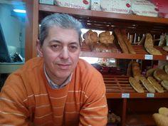 Κομοτηνή: Μπλοκάκι ακόμη και στην αγορά ψωμιού - http://www.ert.gr/komotini-blokaki-akomi-ke-stin-agora-psomiou/
