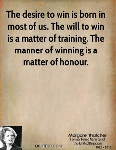 honour-quotes - Google Search