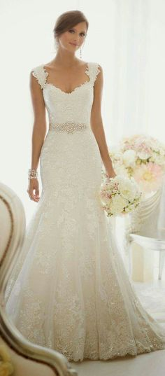 Wonderful Perfect Wedding Dress For The Bride Ideas. Ineffable Perfect Wedding Dress For The Bride Ideas. Wedding Dresses 2014, Elegant Wedding Dress, Wedding Attire, Wedding Gowns, Bridesmaid Dresses, Glamorous Wedding, 2017 Wedding, Event Dresses, Long Dresses