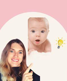 Profil De Maman Radieuse Mamanradieuse Pinterest