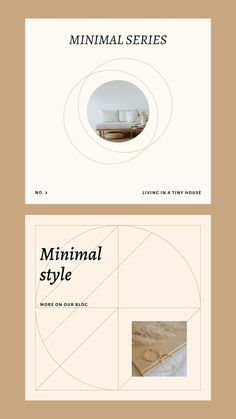 70 Minimalist Instagram templates editable in Canva. 30 Instagram posts, 30 Instagram stories, and 10 posts combined into 2 carousels. These templates in a minimal style are suitable for a wide range of businesses and creatives. Great for blogger, podcast makers, coaches, influencers, business owners, and many others. #instagram templates #minimalist #minimaldesign #minimalstyle #instagramstory #canvatemplates Minimal Graphic Design, Graphic Design Typography, Branding Design, Instagram Templates, Instagram Story Template, Web Inspiration, Graphic Design Inspiration, Book Design, Web Design