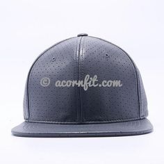 5ba6ea63a57 6 Panel Cotton Snapback Hats Wholesale  Royal Black  Contents  100%  CottonSizes  One Size …