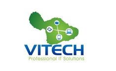 Healthcare IT company- VITECH offers best computer support for healthcare companies. Contact our IT consultants for reliable technology consulting services. Call (800) 536-2156.