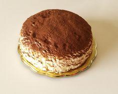 Tiramisu, Muffin, Ethnic Recipes, Food, Hamburg, Essen, Muffins, Meals, Tiramisu Cake