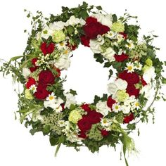 funeral wreaths   Funeral wreath   order Funeral wreath and Funeral wreath delivery by ...