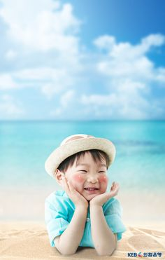 #Daehan #SongTriplets - Hanabank Cute Boys, My Boys, Cute Babies, Superman Kids, Song Daehan, Song Triplets, Baby Corner, Korean Shows, Happy Pills