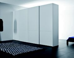Room Dividers U0026 Portable Walls By Screenflex Partitions | Future Center |  Pinterest | Room, Walls And Room Ideas