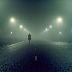 mist | Flickr - Photo Sharing!