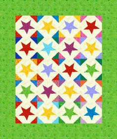 Kinder Quilt Patronen.43 Best Quilts Images In 2019 Patterns Wedding Quilts Bedspreads