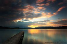 Italy lake. More pics here: https://www.fabionodariphoto.com/