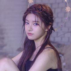 Kpop Girl Groups, Korean Girl Groups, Kpop Girls, Boy Groups, Group Dance, Yuehua Entertainment, Jonghyun, Ulzzang Girl, These Girls