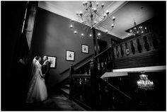 Als Hochzeitsfotografin in der wunderschönen Location Schloss Eldingen bei Celle Location, Laid Back Wedding, Wedding In A Church, Civil Wedding, Marriage Anniversary, Nice Asses