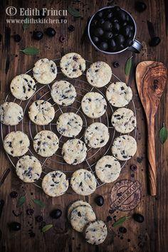 Vegan Recipes, Vegetarian, Lunch, Cookies, Cake, Desserts, Edith's Kitchen, Food, Salads