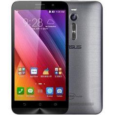 #GearBest - #Gearbest ASUS ZenFone 2 ( ZE551ML ) 4G Phablet 5.5 inch Android 5.0 - AdoreWe.com