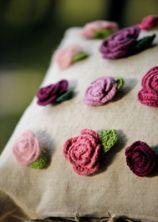 Die 67 Besten Bilder Von Stricken In 2019 Crochet Patterns Filet
