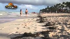 Video Punta Cana SPRING TRAVEL CIA. LTDA. - YouTube