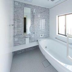 Clawfoot Bathtub, Corner Bathtub, Relax, Bathroom, House, Washroom, Bath, Home, Full Bath