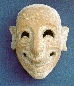 la civilta dei fenici i fenici in oriente biblo sidone tiro la ...