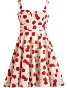 Yo quieroo este vestidooo!!