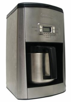 DeLonghi DC512TTC Drip Coffee Maker * Want to know more, click on the image.