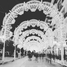 Waiting for #Festivals! #20maggio #festapatronale #PatronSaint #LaMadonna #tradizioni #luminarie #Laterza #Puglia