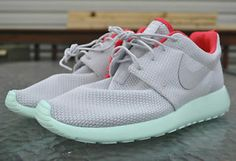 48 Best Nike Roshe Run Women images   Nike roshe run, Women nike ... ab48374a03