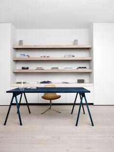 Dinesen home - via cocolapinedesign.com
