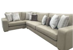 Colorado Corner Group in Bronze Collection Sitting Room, Corner Sofa, Furniture Ireland, Sofas, Chair, Room, Sectional Couch, Upholstered Sofa, Furniture