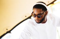 Veuve Clicquot Gold Cup Picnic.  Veuve Clicquot Gold Cup Picnic.  Tinie Tempah DJing. #champagne #events #photography #branding #marketing #picnic Photography Branding, Event Photography, Tinie Tempah, Veuve Clicquot, Gold Cup, Polo Club, Corporate Events, First Time, Champagne
