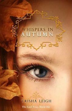 14 Fall Books to Get You in the Mood for Autumn