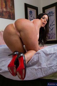 Hot girls using dildos