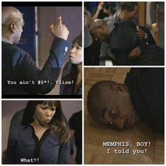 Kevin Hart and the real husbands of Hollywood are hilarious! That's What She Said, Kevin Hart, Memphis, Script, Boobs, Tube, Tv Shows, Funny Quotes, Told You So