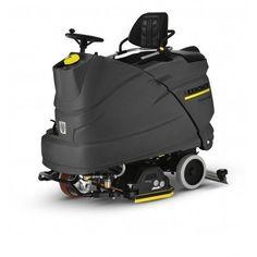 confira em nosso site http://www.vendaskarcher.com.br/lavadora-e-secadora-de-pisos-karcher-b-140-r-d-90-bateria