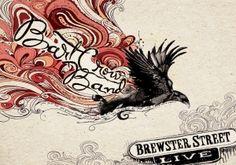 Bart Crow